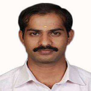 Thiruvengadam R-Freelancer in Coimbatore,India