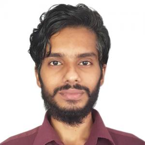 R.A. Sourav-Freelancer in Dhaka,Bangladesh