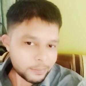 Parvez Sheikh-Freelancer in Indore,India