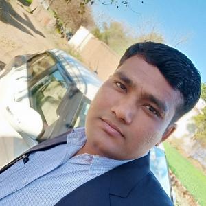 Pawan Kumar-Freelancer in Jaipur,India
