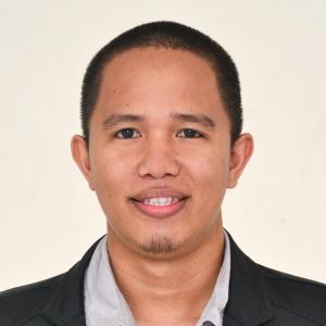 Bernard John Dollison-Freelancer in Cebu City,Philippines