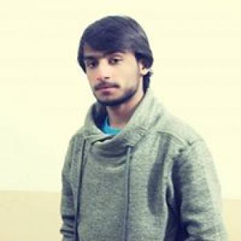 Majeed Baloxh-Freelancer in Quetta,Pakistan