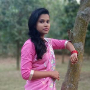 Mezbah Uddin-Freelancer in Dinajpur,Bangladesh