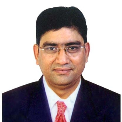 A K Sagar-Freelancer in Secunderabad,India