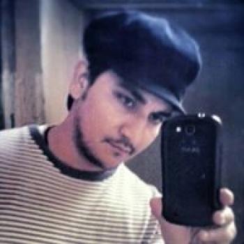 Abdul Basit-Freelancer in Lahore,Pakistan