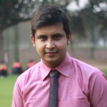 Shuvo Roy-Freelancer in ,Bangladesh
