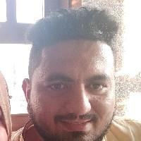 Naman Mukri-Freelancer in Mumbai,India