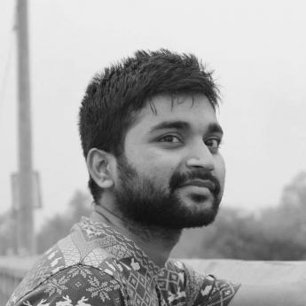 Md Shamim Reza-Freelancer in Dhaka,Bangladesh