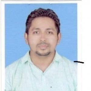 Hafiz Ihsan-Freelancer in Faisalabad,Pakistan