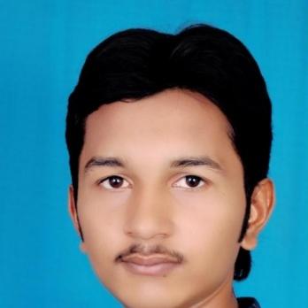 Tahir Shah-Freelancer in Faisalabad,Pakistan