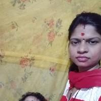 Prity Barman-Freelancer in Asansol,India