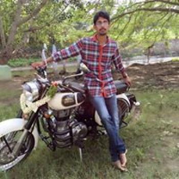 Madez Wara-Freelancer in Coimbatore,India