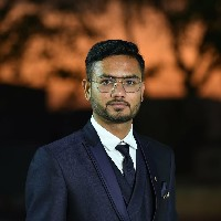 Suyagn Vaghela-Freelancer in BHUJ,India