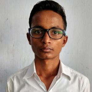 Ankit Kumar-Freelancer in ,India