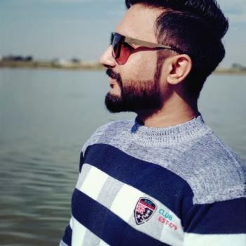 Raheel Riaz-Freelancer in Lahore,Pakistan