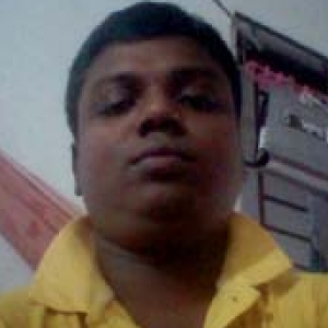 Shakhawat Hossain-Freelancer in Dhaka,Bangladesh