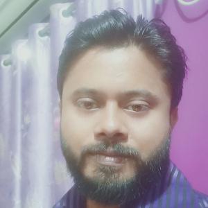 Anupam Paul-Freelancer in Mumbai,India