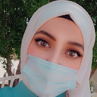 Sumayya Mizher-Freelancer in Khalis,Iraq
