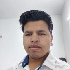 Jitender Singh-Freelancer in Mohali,India