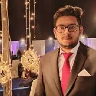 Nehal Abdul Rehman-Freelancer in Karachi,Pakistan