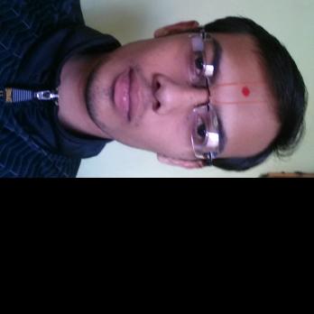 Parth Patel-Freelancer in Vadodara,India
