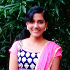 Rifi Philip-Freelancer in Ernakulam,India