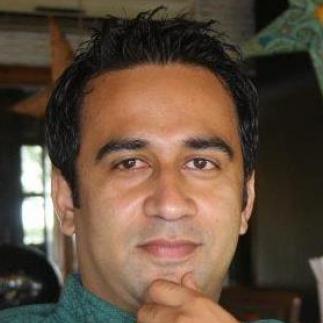 Amitabh Sarma-Freelancer in Guwahati,India