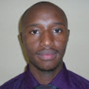 Kiplangat Leonard-Freelancer in Nairobi,Kenya