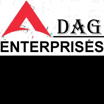 Adag Web Solutions-Freelancer in chandigarh,India