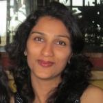 Pallavi Shah-Freelancer in Pune,India