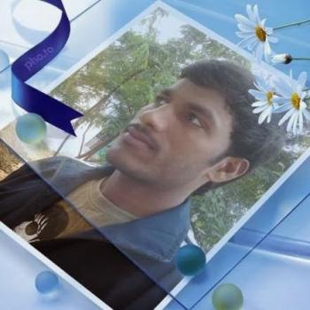 Aravind Dussani-Freelancer in ,India