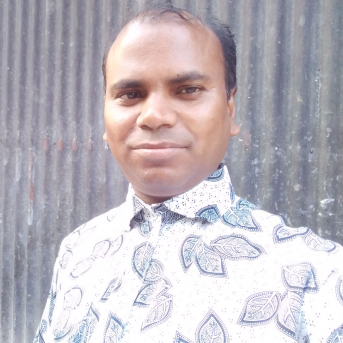 Binoy Krishna Mistry-Freelancer in Kotalipara Pourasova ,Gopalganj.,Bangladesh