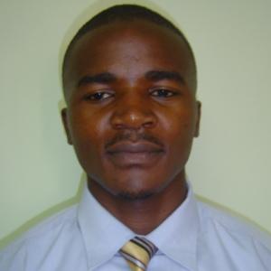 Dickens Nyamogo-Freelancer in KENYA,Kenya