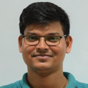 Kumar Surjdeo Singh-Freelancer in Pune,India
