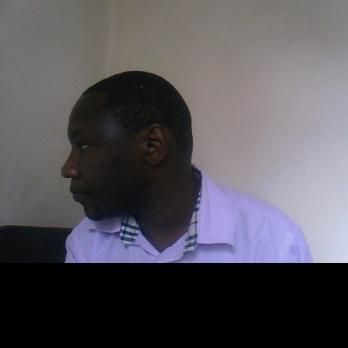 Pro Front-Freelancer in ,Kenya
