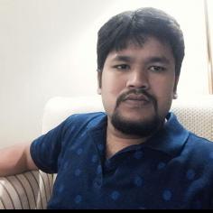 Abu Nasar Md Saifullah-Freelancer in Dhaka,Bangladesh