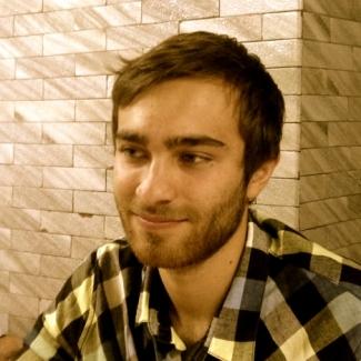 Alejandro González López-Freelancer in Avilés,Spain