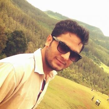 Ravi Kant Aggarwal-Freelancer in Gurgaon,India