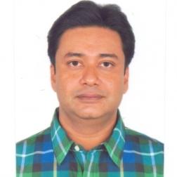 Tanvir Ahmed-Freelancer in ,Bangladesh
