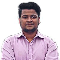 Tanvir Ahmed-Freelancer in Dhaka,Bangladesh
