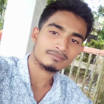 Gazi Tanvir Ahmed-Freelancer in Dhaka,Bangladesh