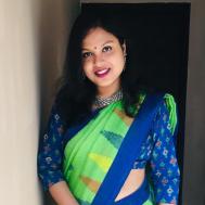Monideepa Samanta-Freelancer in Bangalore,India