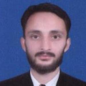 Touseef Arif-Freelancer in Kashmir,Pakistan