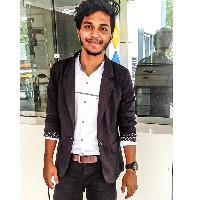 Sevu Sevag-Freelancer in ,India