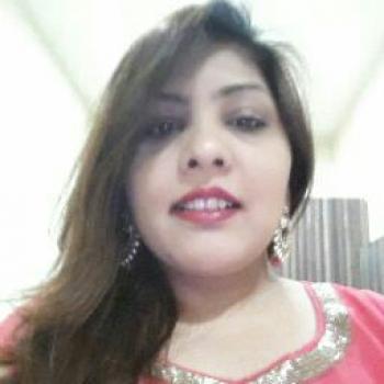 Honey Darda-Freelancer in Pune,India