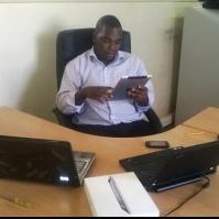 Leon Onyango-Freelancer in Nairobi,Kenya