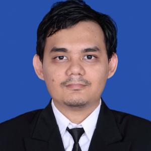 Rizaldin Andwir-Freelancer in South Tangerang,Indonesia