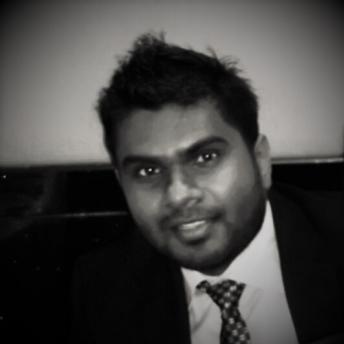 Dhanushka Dissanayake-Freelancer in ,Sri Lanka