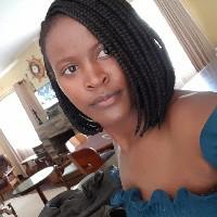 Eunice Muthii-Freelancer in Nairobi,Kenya