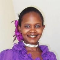 Elizabeth Njeri-Freelancer in ,Kenya